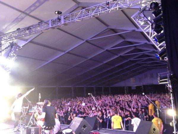 10 août 2012