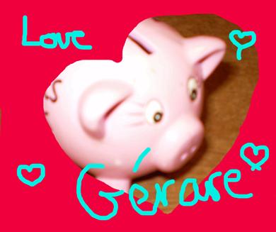 GERAREEEEEEEE <3<3<3<3 LOL