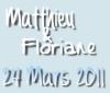 FlorianexMatthieu
