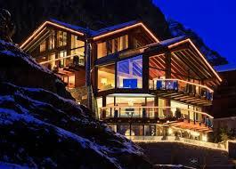 fiction 10 chapitre 6: vacances a la montagne!