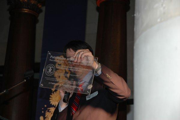 2014-03-25-PASQUIER-GRENIER FÊTE SES 40 ANNEES D'EXISTENCE