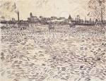 2014-04-25-TOURNAI LE MUSEE DES BEAUX-ARTS ET SES TRESORS