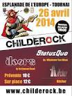 2014-04-26-CHILDEROCK SUR LA PLAINE DES MANOEUVRES