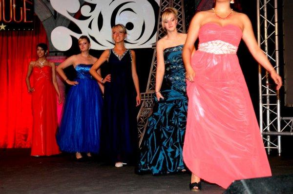 2014-05-11-ELECTION DE MISS TOURNAI