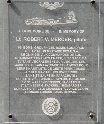 2014-05-24-KAIN - HOMMAGE AU MEMORIAL