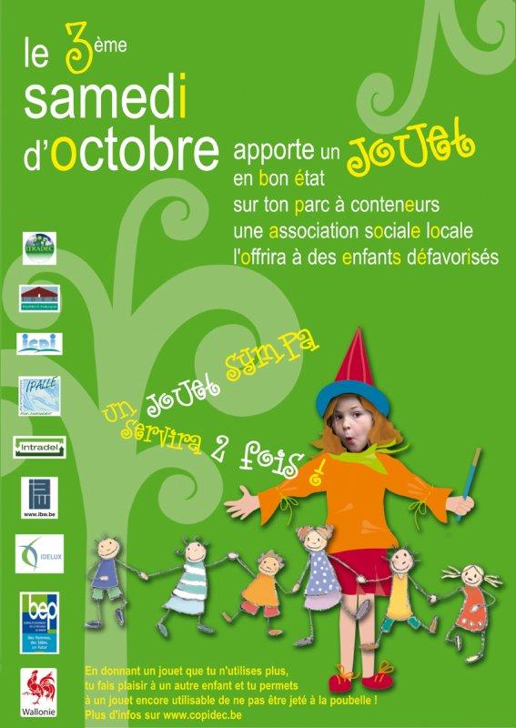 2014-010-18-APPORTEZ VOS JOUETS