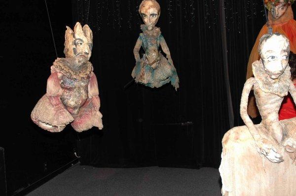 2014-10-04- TOURNAI DEUX EXPOSITIONS QUI VALENT LEUR PESANT D'OR