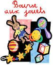 2014-11-16-FROYENNES – BOURSE AUX JOUETS