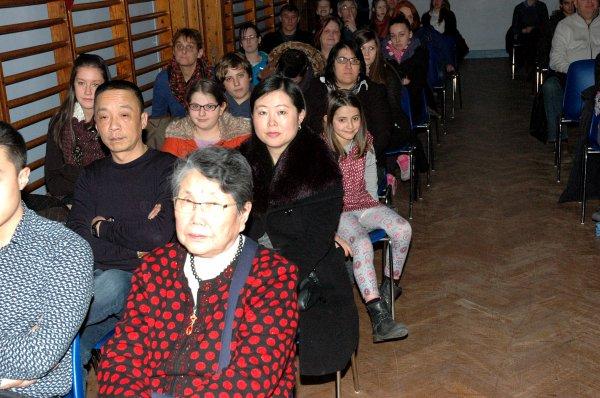 2015-02-12-KAIN- UNE SOIREE EXCEPTIONNELLE A L'APPROCHE DU NOUVEL AN CHINOIS