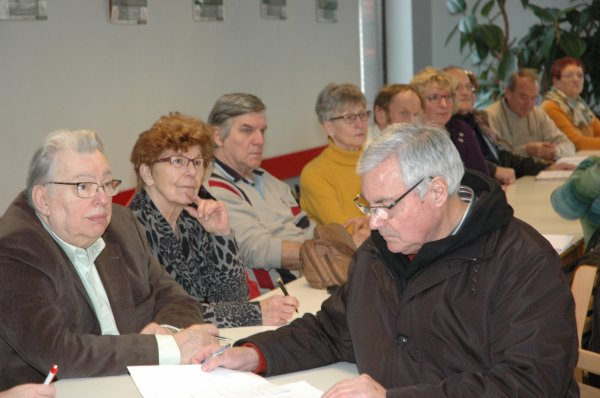 2015-02-24-TOURNAI – UNE FORMATION IMPORTANTE