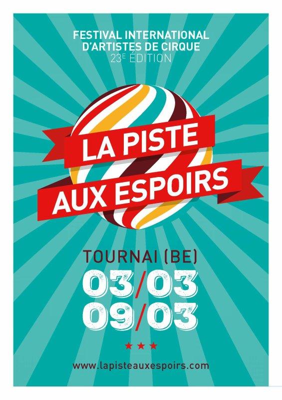 2015-03-03 à 09- TOURNAI - PISTE AUX ESPOIRS