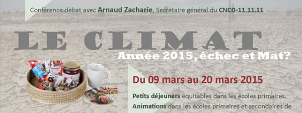 2015-03-12-du 9 au 20-26-TOURNAI - DEUX INVITATIONS DU MOC