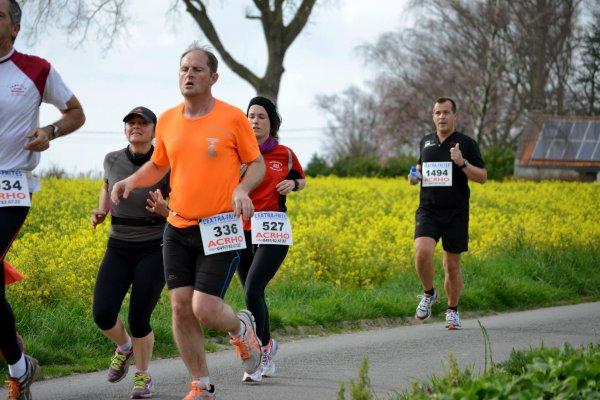 2015-03-28-TOURNAI _ UN JOGGING DE 10 KM