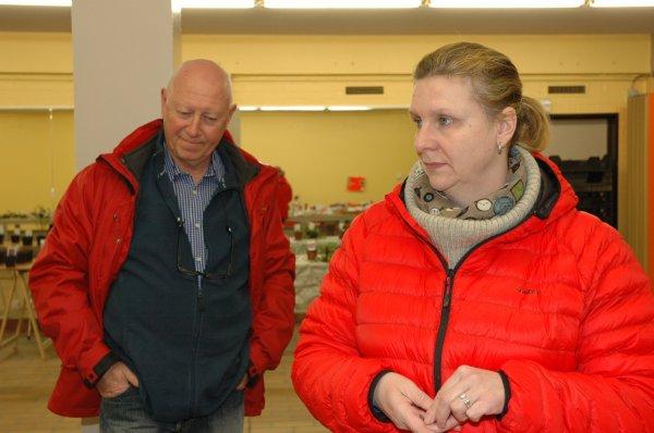 2015-03-15-KAIN - UNE ASBL DIRIGEE PAR TROIS BENEVOLES