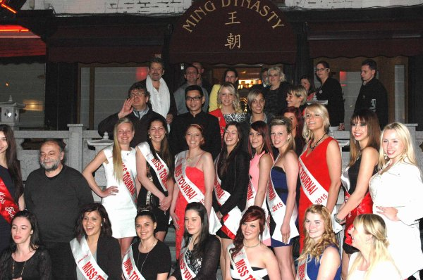 2015-04-09-RAMEGNIES-CHIN - MISS A MING DYNASTY