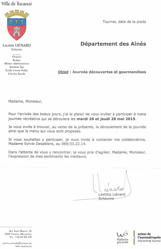 2015-05-26 et 28 - DECOUVERTES ET GOURMANDISES