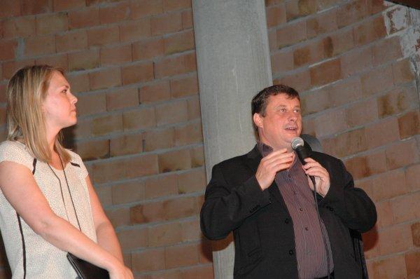 2015-06-06-TOURNAI - UN SPECTACLE EBLOUISSANT