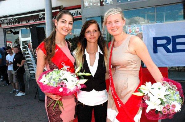 2015-07-21-TOURNAI – UNE PLEIADE DE TUNING