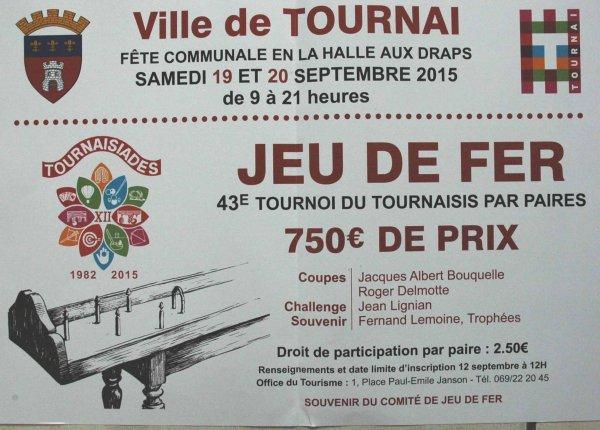 2015-09-19-20-JEU DE FER