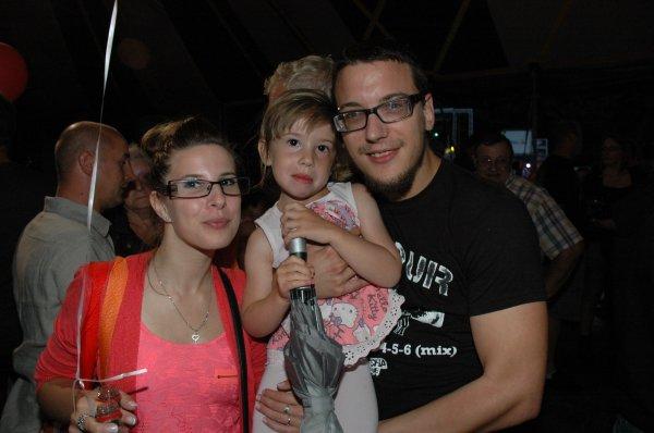 2015-08-13-OBIGIES - LA DESCENTE DE LA LEFFE