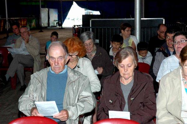 2015-15-OBIGIES - ASSOMPTION: MESSE-REPAS-SOIREE