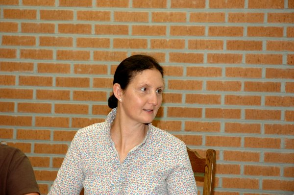 2015-09-06-PECQ – FERMES DECOUVERTES