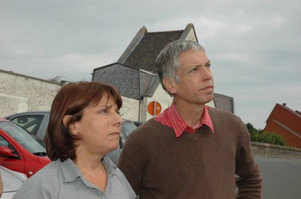 2015-08-20-TOURNAI – UNE REALISATION DE PASQUIER GRENIER