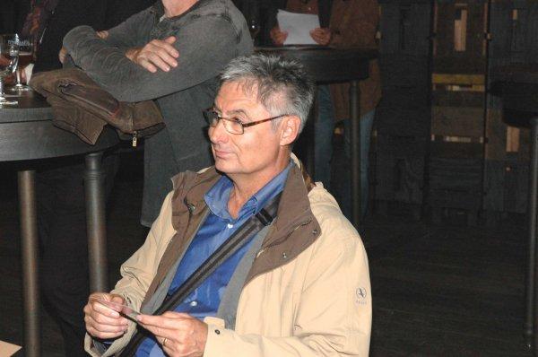 2015-09-22-FROYENNES- LA « PETITE FABRIEK », UN LIEU D'ACCUEIL