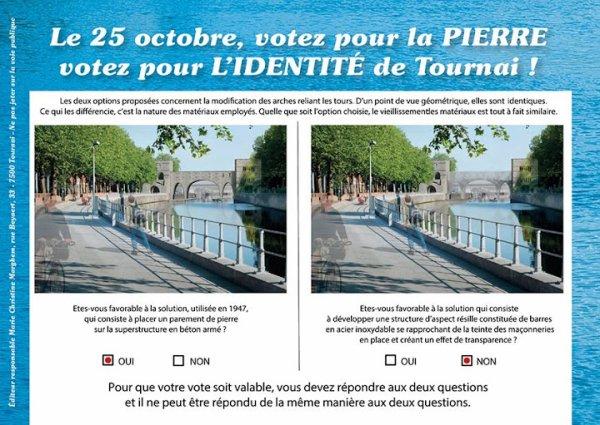 2015-10-25-LE VOTE POUR LE PONT DES TROUS: PIERRE OU RESILLE ?