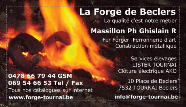 2015-10-25-BECLERS - LA FERRONNERIE D'ART