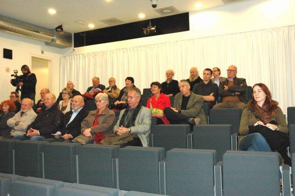 2015-11-10-PORCELAINES DE TOURNAI A L'HONNEUR