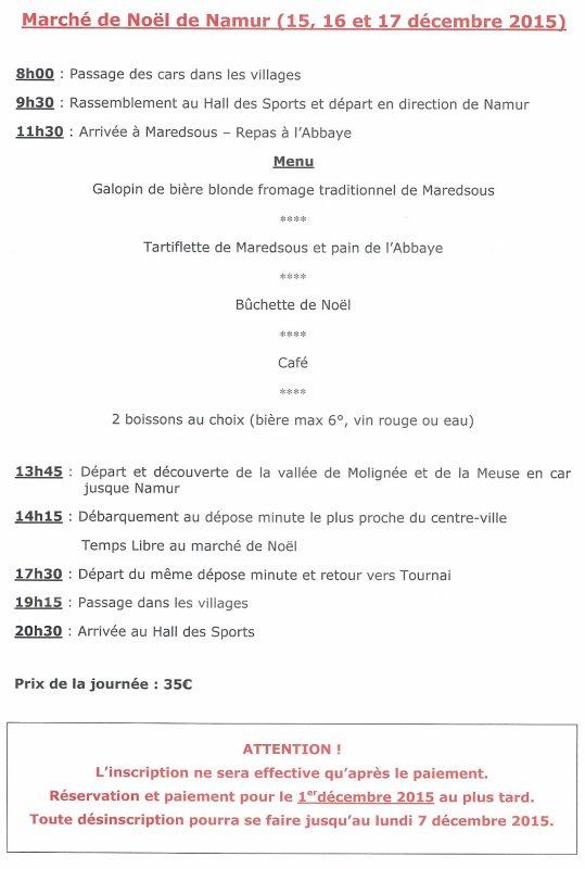 2015-12-15-16-17-DEPARTEMENT DES AÎNES