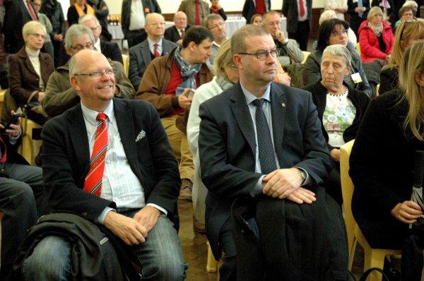2015-11-14-INAUGURATION DE TOURNAI LA PAGE