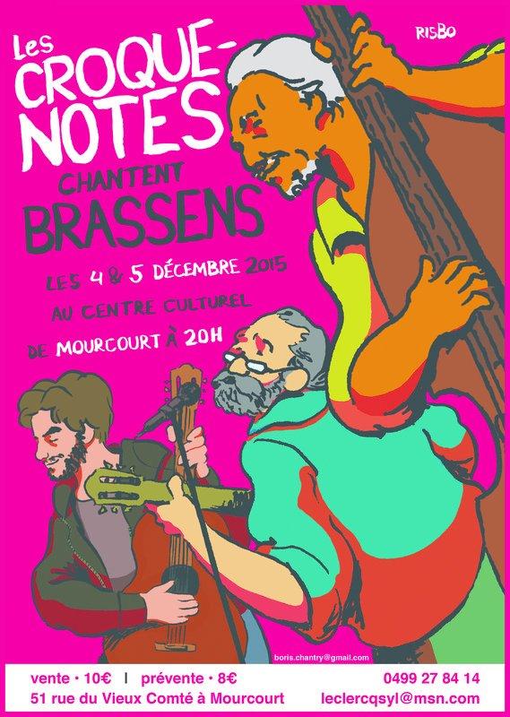 2015-12-04-MOURCOURT - AU CENTRE CULTUREL