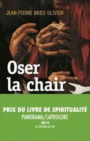 2015-12-03-A LA PROCURE - LE DESIR DE DIEU
