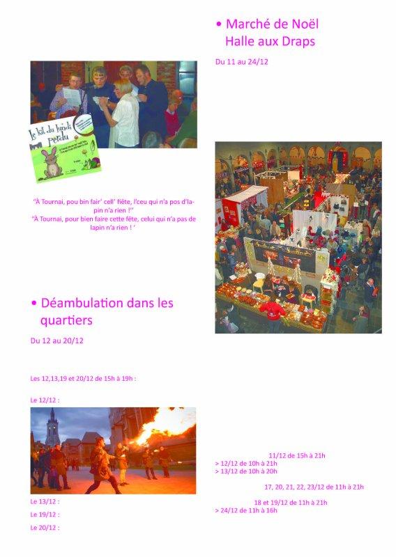 2015-12-DECEMBRE EN FÊTE A TOURNAI