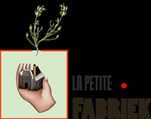 2015-12-10-A LA PETITE FABRIEK