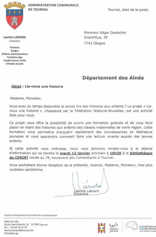201301-02-DEPARTEMENT DES AÎNES: LIRE AUX PETITS