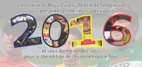 2016-01-01-LES VOEUX DE LOUIS COUSAERT