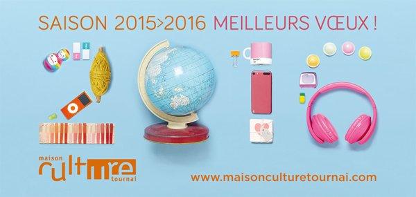 2016-01-27-28- A LA MAISON DE LA CULTURE