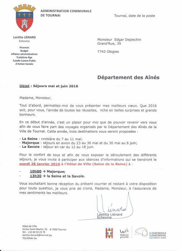 2016-LES AÎNES DE TOURNAI AIMENT LES VOYAGES