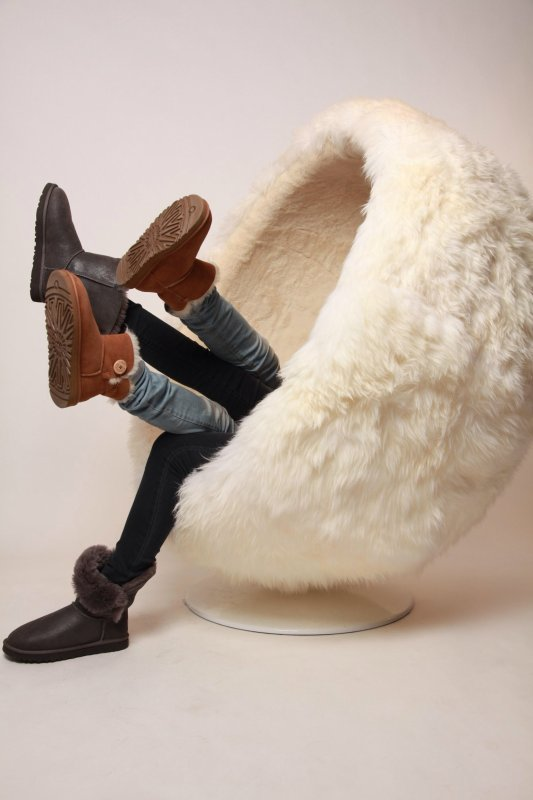 Concours pour gagner des Ugg's