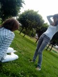 Photo de x---Just-M0ii---x