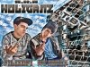 Mc SaFa7 & FilisoFi - A.k.A - HOLIGANZ - T'bt - 2011.mp3