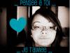 JustinBieber-Fic-Forever