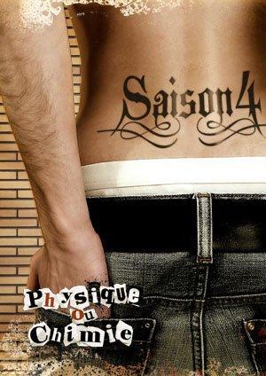 saison 4