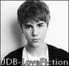 JDB-LoveFiction