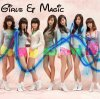 Girls-and-Magic