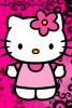 tout-mes-kitty