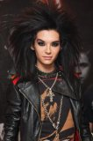 Photo de tokio-hotel-1515